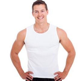 Adam - Personal Trainer