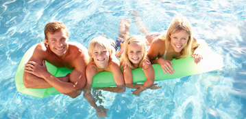 Certified Pool Operations And Staffing